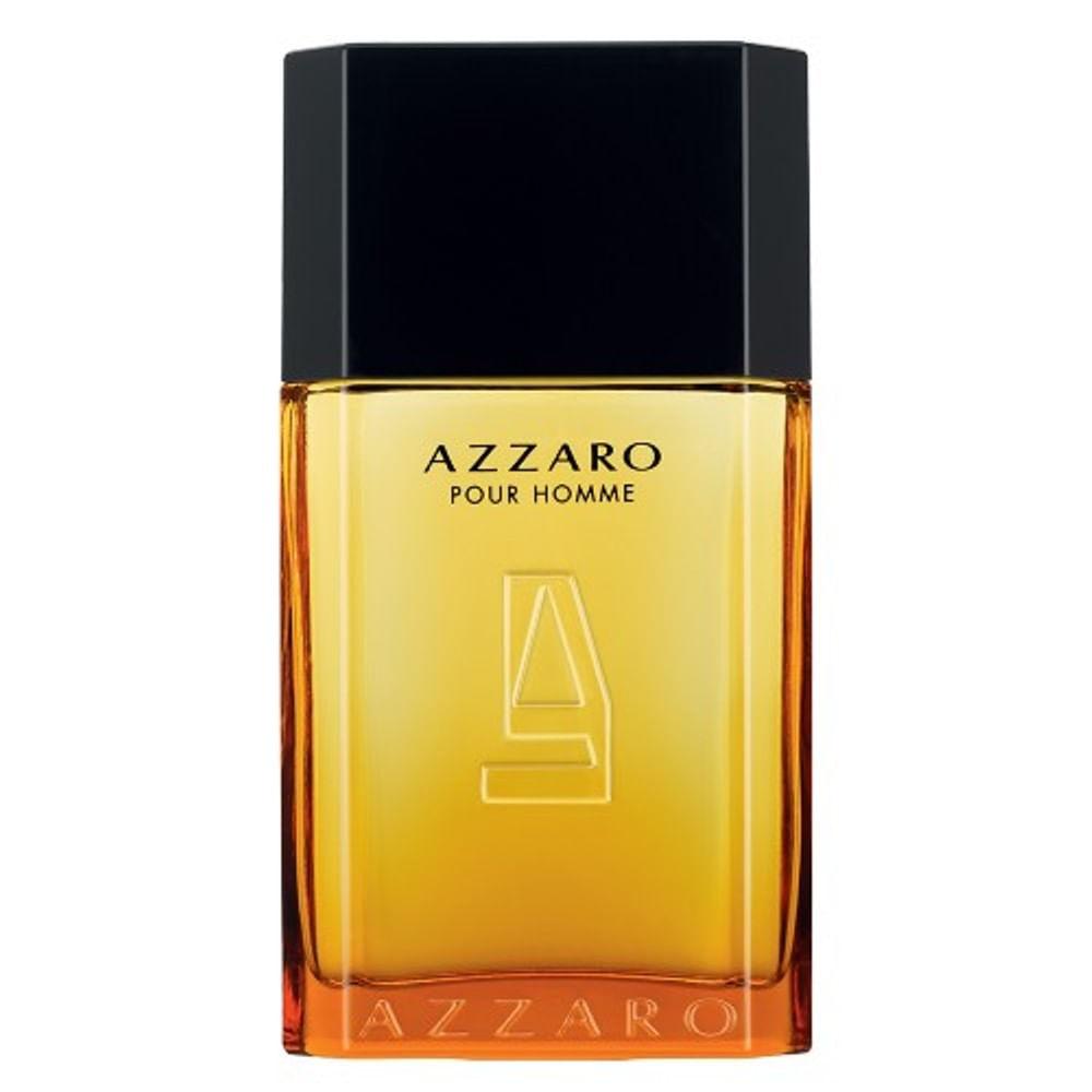 7dccd188258 Perfume-Azzaro-Pour-Homme-Eau-de-Toilette-Masculino-