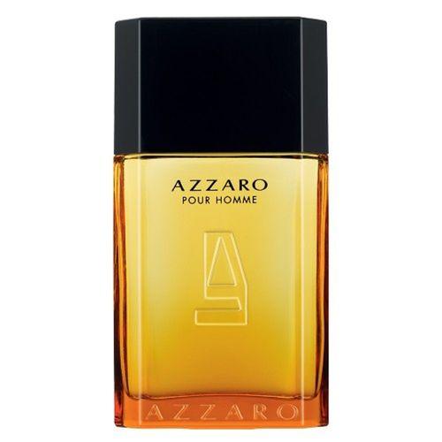 Perfume-Azzaro-Pour-Homme-Eau-de-Toilette-Masculino-30-ml