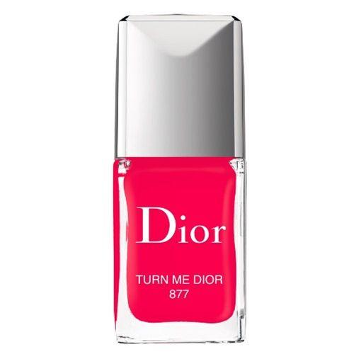 877---Turn-Me-Dior