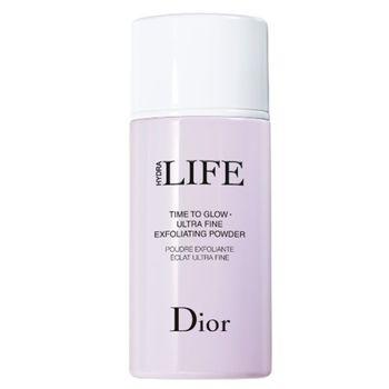 Esfoliante-Facial-Dior-Hydra-Life-Exfloianting-Powder-40-g