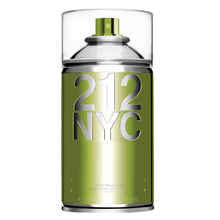 212-NYC-Seductive-Body-Spray-Carolina-Herrera-250-ml