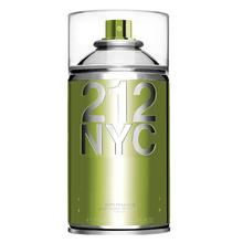 212-NYC-Seductive-Body-Spray-Carolina-Herrera-250-ml
