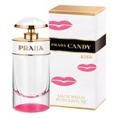 MINI-CANDY-KISS-EDP-FEMININO