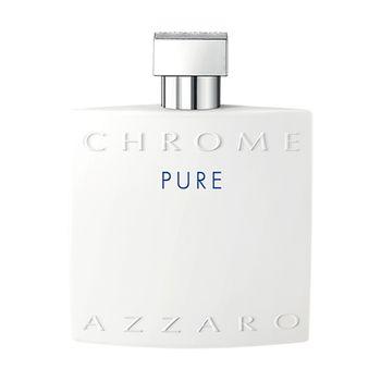 Chrome-Pure-Eau-de-Toilette-Masculino---50-ml