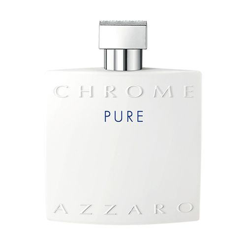 Chrome-Pure-Eau-de-Toilette-Masculino---50-ml