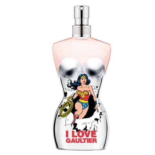 Classique-Eau-Fraiche-Wonderwoman-Eau-de-Toilette-Feminino---50-ml