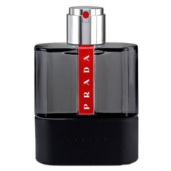 2097309a3 Perfume Luna Rossa Carbon Masculino | Prada | Perfume Importado - Suil