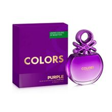 Benetton-Colors-for-Her-Purple-Eau-de-Toilette-Feminino---80-ml