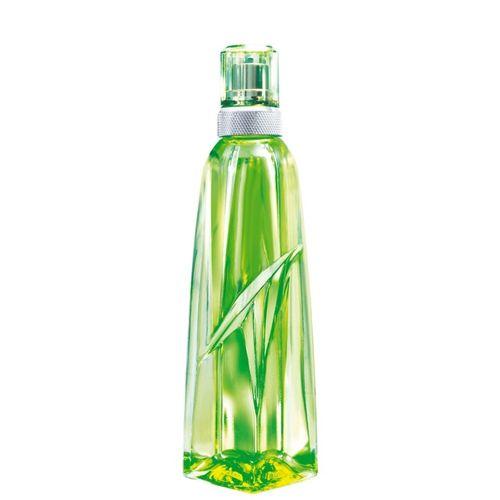 Perfume-Mugler-Cologne-100-ml-2