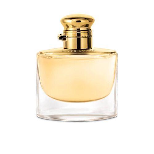 Woman-by-Ralph-Lauren-Eau-de-Parfum-Feminino---30-ml