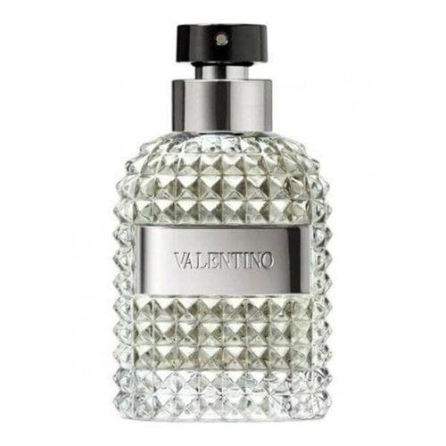 Valentino-Uomo-Acqua-Eau-de-Toilette-Masculino---75-ml