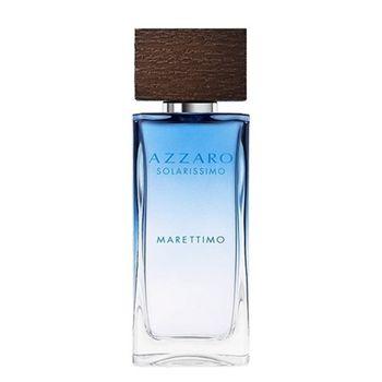 Azzaro-Solarissimo-Marettimo-Eau-Toilette-Masculino---75-ml