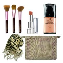 Kit-Essencial-Makeup-IV