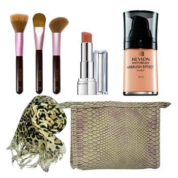 Kit-Essencial-Makeup-IV
