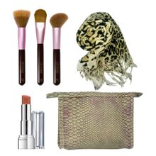 Kit-Essencial-Makeup-I