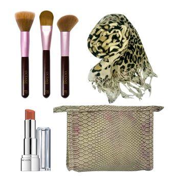 Kit-Essencial-Makeup-I
