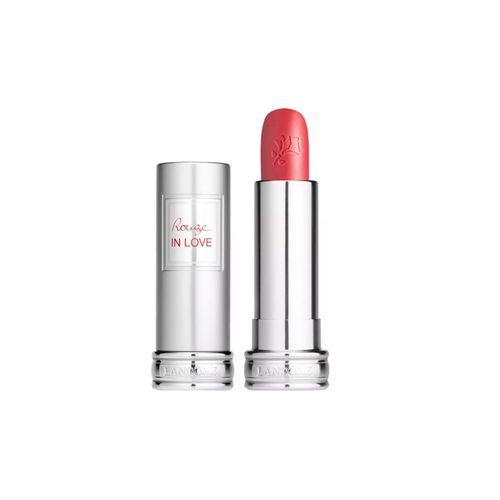 Batom-lancome-rouge-in-love-159B-vermelho-apaixonado