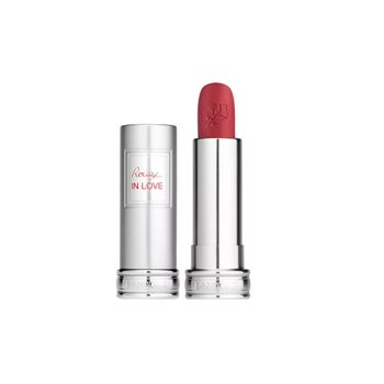 Batom-lancome-rouge-in-love-185N-rouge-valentine