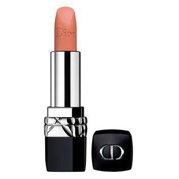 Batom-rouge-dior-couleur-couture-matte-136-delicatematte
