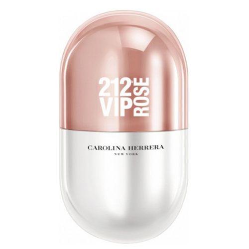 212-Vip-Rose-NewYorkPills-Eau-de-Parfum-Feminino---20-ml