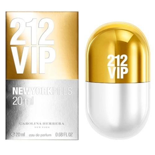 212-Vip-NewYorkPills-Eau-de-Parfum-Feminino