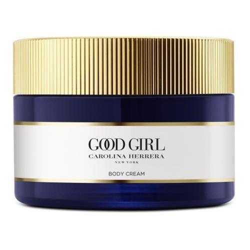 Body-Cream-Good-Girl-Feminino---200-ml