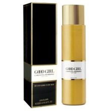 Leg-Elixir-Good-Girl-Feminino---200-ml