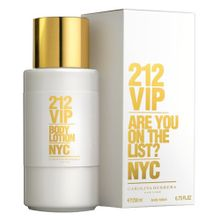 Body-Lotion-212-Vip-Feminino---200-ml