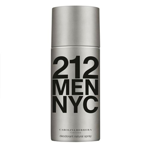 Desodorante-212-Men-Masculino---150-ml
