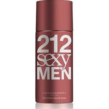 Desodorante-212-Sexy-Men-Masculino---150-ml