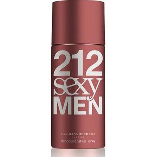 Desodorante-212-Sexy-Men-Masculino---150-ml