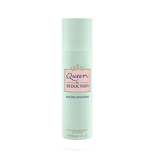 Desodorante-Queen-of-Seduction-Feminino---150-ml