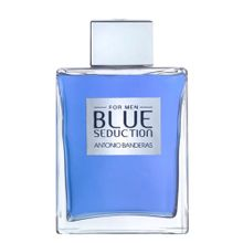 Perfume-The-Secret-Eau-de-Toilette-Masculino---200-ml-2