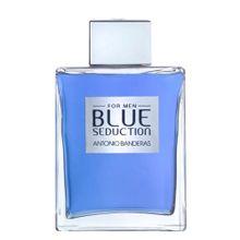 Perfume-The-Secret-Eau-de-Toilette-Masculino---200-ml-2