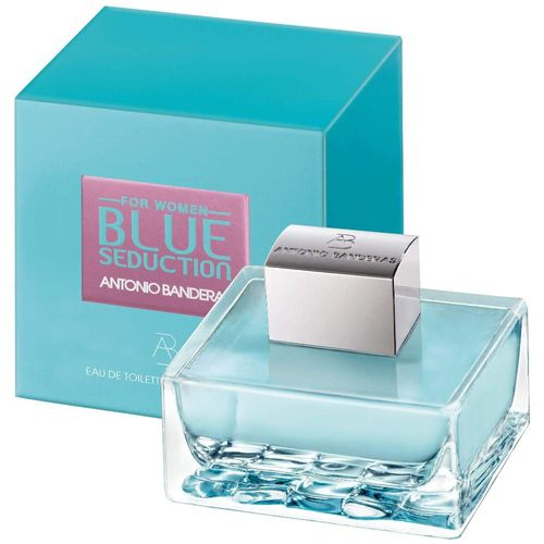 Blue-Seduction-Eau-de-Toilette-Feminino---80-ml