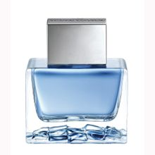 The-Secret-Eau-de-Toilette-Masculino---100-ml-2