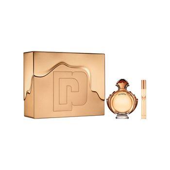Kit-Olympea-Intense-Eau-de-Parfum-Feminino---EDP-80-ml---Travel-EDP-10-ml