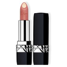 Batom-rouge-dior-double-rouge-239-vibrant-nude