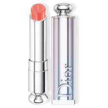 Batom-dior-addict-lipstick-couleur-sensationnelle-hydra-gel-441-frimouse