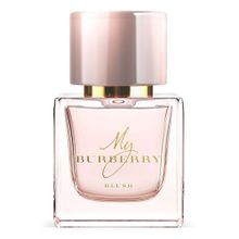 My-Burberry-Blush-Eau-de-Parfum-Feminino---30-ml