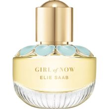 Girl-Of-Now-Elie-Saab-Eau-de-Parfum-Feminino---30-ml