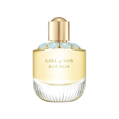 Girl-Of-Now-Elie-Saab-Eau-de-Parfum-Feminino---90-ml