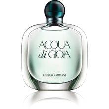 Acqua-di-Gioia-Eau-de-Parfum---Perfume-Feminino