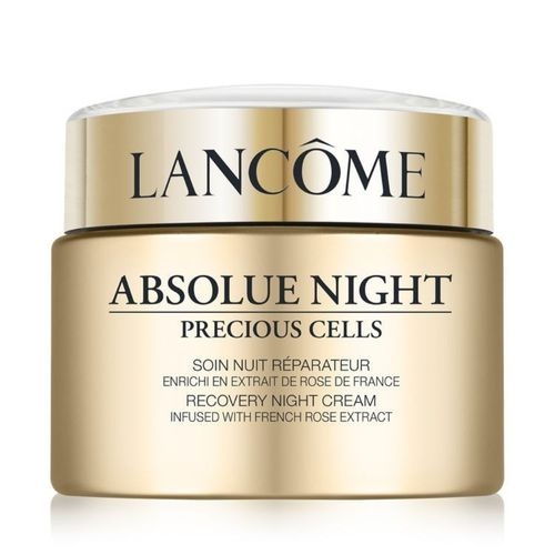 Creme-Anti-Idade-Absolue-Night-Precious-Cells-50-ml