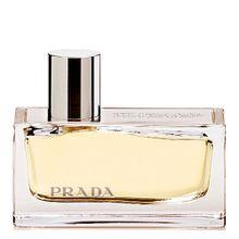 Prada-Eau-de-Parfum-Feminino-50-ml