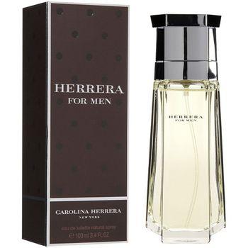 Herrera-Eau-de-Toilette-Masculino
