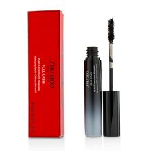 MASCARA-DE-CILIOS-SHISEIDO-FULL-LASH-MULTI-DIMENSION-2-ML