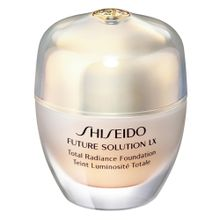 Base-Facial-Iluminadora-Shiseido-Future-Solution-LX-SPF-15