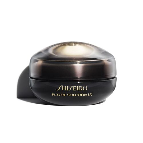 Creme-Regenerador-de-Labios-e-Olhos-Shiseido-Future-Solution-LX--17-ml