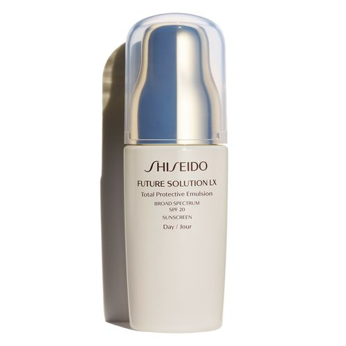 Emulsao-Facial-Multifuncional-Shiseido-Future-Solution-LX-FPS-20
